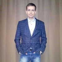 ivashkin_a_g аватар