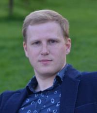 joyofday аватар