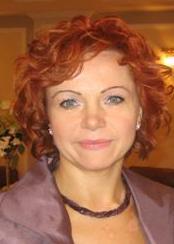 Angela аватар
