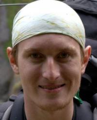 Александр Шокуров