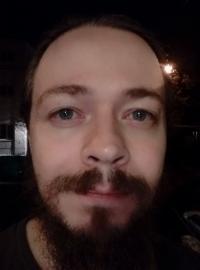 MihailR аватар