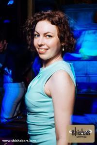 Lampotchka аватар