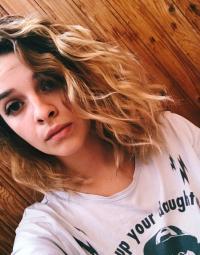 Yulya.le. аватар