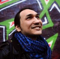 Игорь Худаев